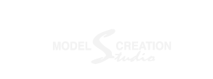Model Creation Studio